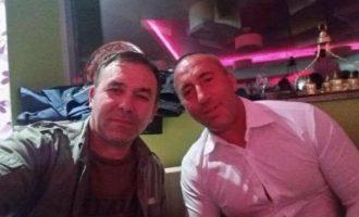 Selimi sqaron edhe një herë pse nuk e voton Haradinajn si kryeministër