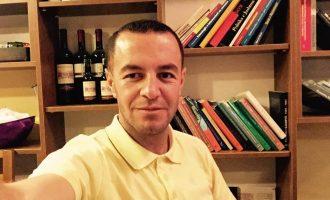 400 euro provimi, 10.000 euro regjistrimi – krimet e asistentëve të UP-së