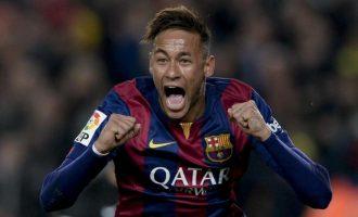 Një tjetër super ofertë për Neymar, plus një dhuratë ekstra për Barcelonen