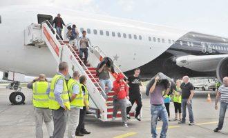 Si i deportoi BE-ja 42 mijë shqiptarë brenda një viti