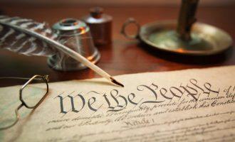 1100 përpjekjet e dështuara për ta ndryshuar Kushtetutën e Amerikës