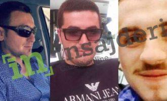 Sulmuesit e Sokol Zogajt ishin të paguar – njëri prej tyre mori 500 euro