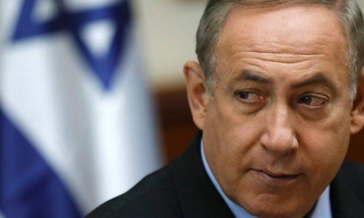 Netanyahu humb pushtetin pas 12 vjetësh