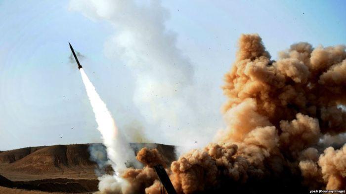 Irani akuzon ShBA-në për shkelje të marrëveshjes atomike