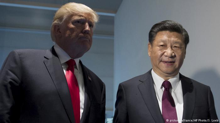 Kina paralajmëron SHBA-në për konfliktin me Korenë e Veriut