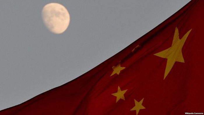 Kina zotohet se do të veprojë nëse ShBA dëmton lidhjet tregtare