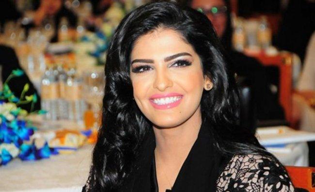 Princesha saudite: Terroristët na i vodhën fjalët e shenjta