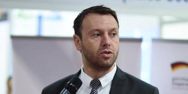 Unioni Malazez i Kosovës mbështet Abrashin për kryetar të Prishtinës