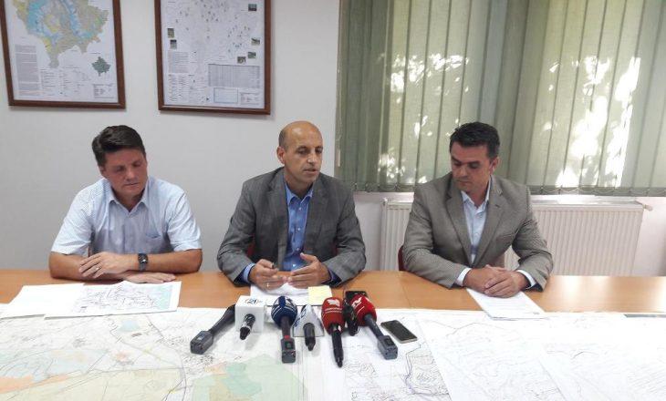 Gjukaj: Nuk ndërpritet nxjerrja e thëngjillit, KEK-u arriti marrëveshje me dy familje