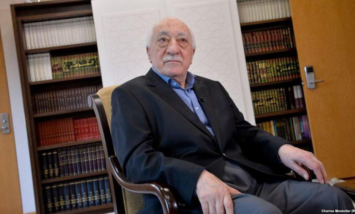 Turqia në ofensivë për të mbyllur shkollat e Gulenit