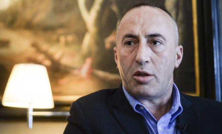 Haradinaj ka një premtim për çështjen e të pagjeturve