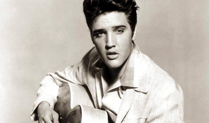 Qyteti i Elvisit përkujton mbretin e rock & rollit në 40 vjetorin e vdekjes