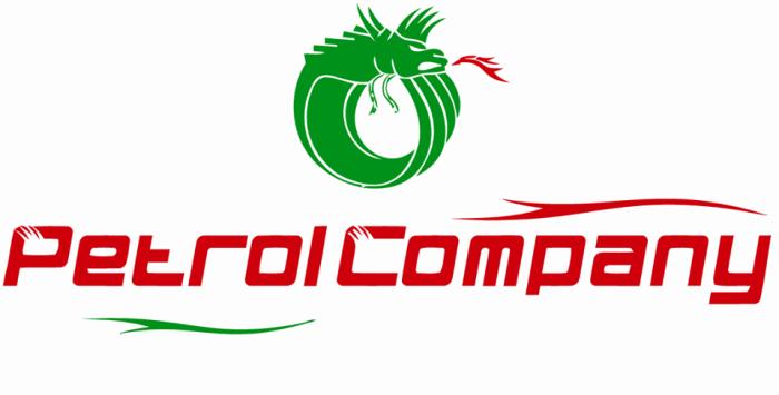 Përfundon loja shpërblyese në Petrol Company!