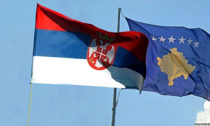 Marrëveshja finale me Kosovë-Serbi vështirë e arritshme gjatë këtij viti