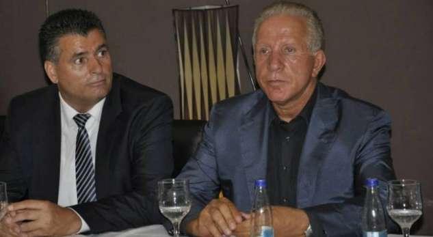 Agim Bahtiri komenton kërcënimet e Listës Serbe për rrëzimin e qeverisë
