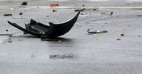 Aksident i rëndë në Kodër të Trimave, vetura godet këmbësorët në stacion (FOTO)