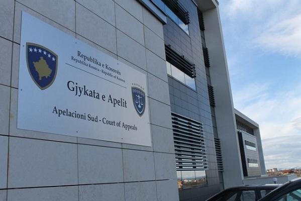 Zyra e BE-së dhe EULEX-i vërejtje rreth përzgjedhjes së kryetarëve të Supremes dhe Apelit