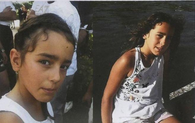 Vajza 9-vjeçare zhduket derisa ishte në një dasmë