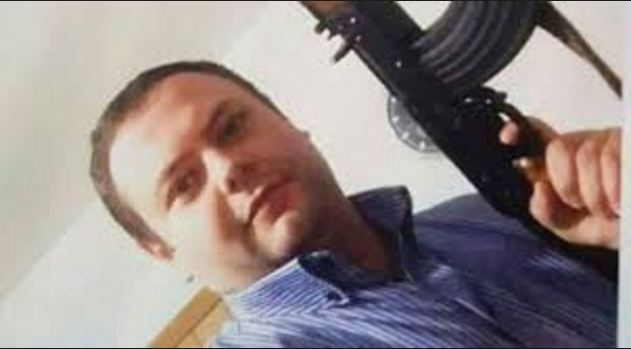 Drejtori i VV-së në Mitrovicë pretendon se e di përse u shkarkua nga Agim Bahtiri
