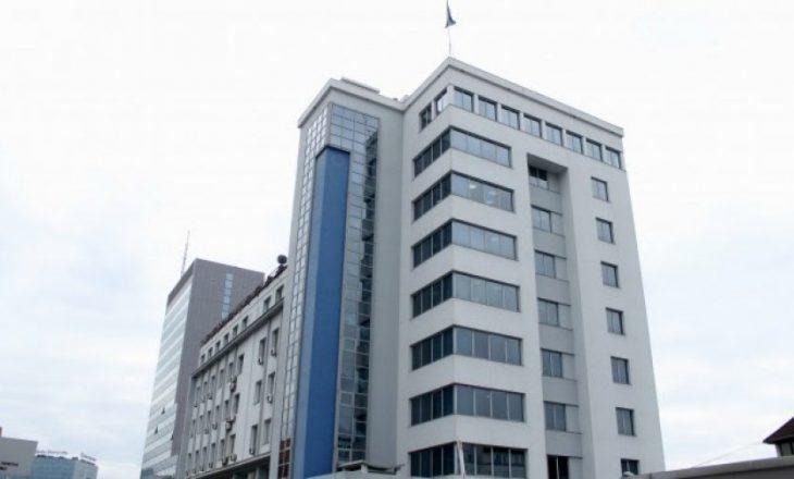 Zyra e BE-së në Kosovë ka një kërkesë për deputetët