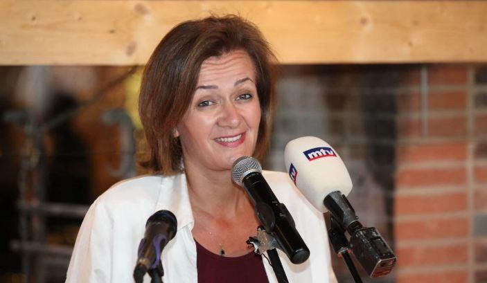 BE: Partitë parlamentare të veprojnë me përgjegjësi, Kuvendi të konstituohet