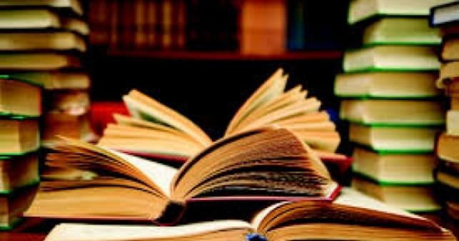 Shpallet lista e fituesve të Fondit të Përkthimit Letrar
