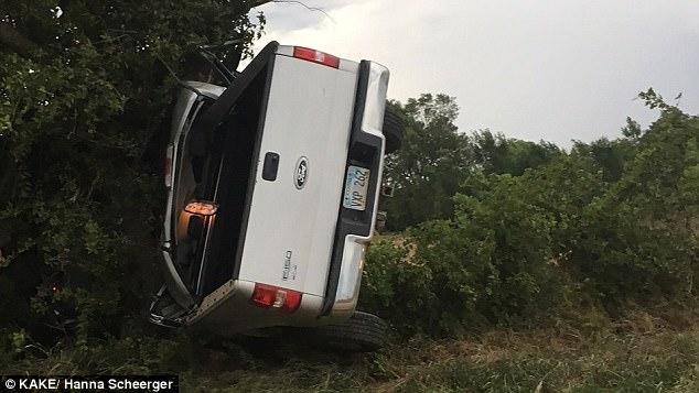Çifti humb jetën në aksident 24 orë pas martesës