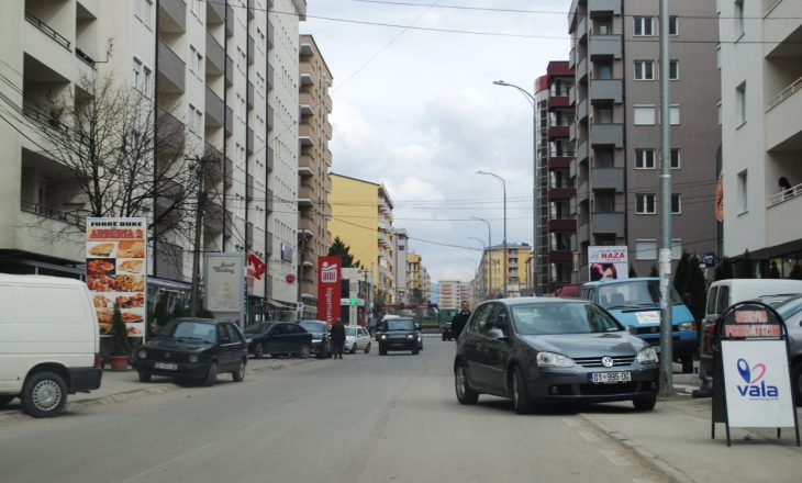 Shërohen katër të infektuar me koronavirus nga Fushë Kosova