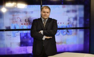 """Gazetari """"pro rus"""" rrëfen për arrestimin në Kosovë: Bustet e heronjve të UÇK-së janë monstra"""