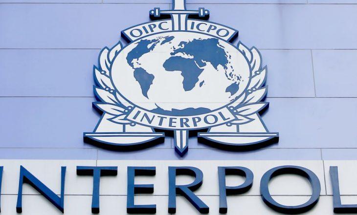 Kosova pret nga Asambleja në Pekin që të bëhet pjesë e INTERPOL-it