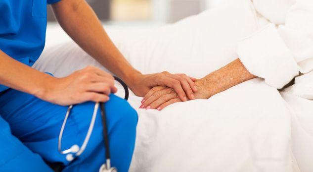 Rritet numri i të sëmurëve me kancer për 30%