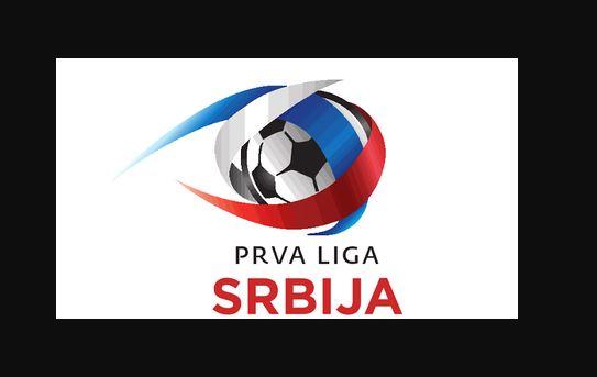 Klubi serb dënohet me 100 mijë euro shkaku iKosovës