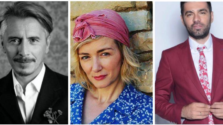 Tre artistë kosovarë janë anëtarët më të rinj të Akademisë së Filmit Evropian EFA
