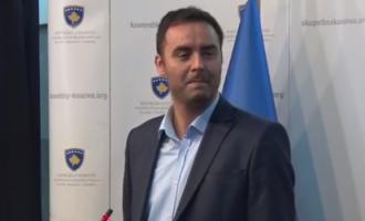 Konjufca: Isa Mustafa e qoi AKR-në te PAN-i