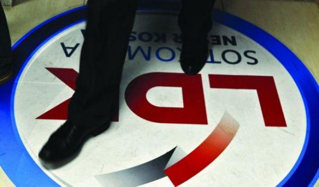Anëtari i LDK-së: Ose të votohet kandidati i PAN-it ose zgjedhje të reja
