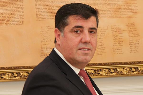 Lutfi Haziri mban mbledhje: LDK në Gjilan do t'i kthehet vetvetes