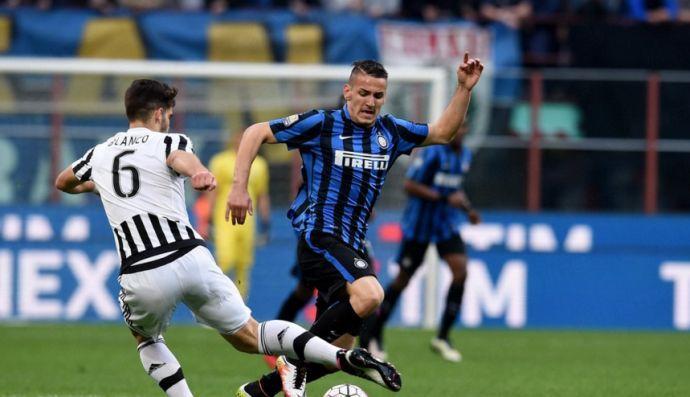 Manaj nuk bind Interin, huazohet në ekipin e ligës së dytë spanjolle