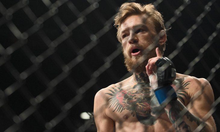 Kush është Conor McGregor? Gjithçka që duhet të dini për kampionin e UFC-së