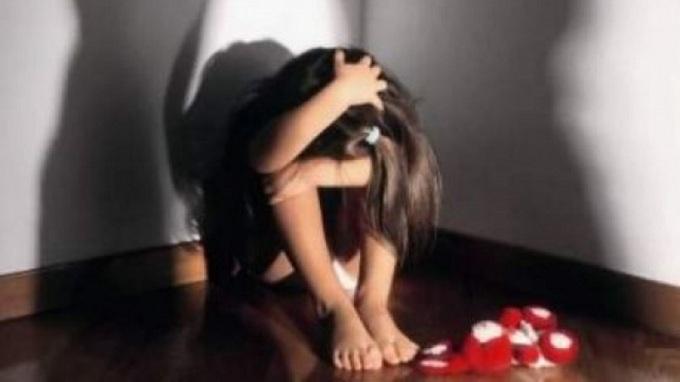 Arrestohet për keqpërdorim seksual të të miturës