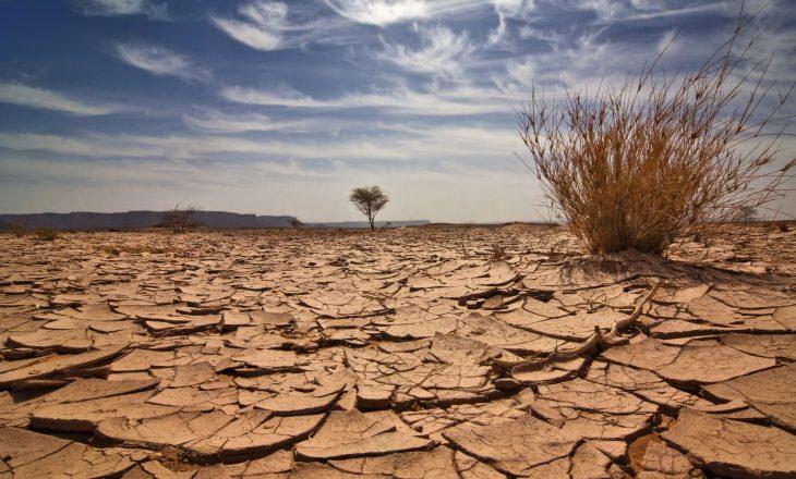 Ngrohja globale do të jetë më e lartë sesa pritej