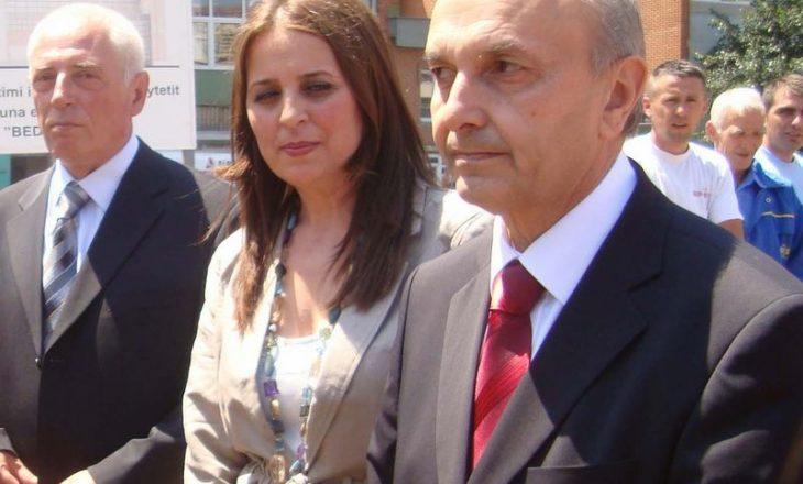 Ministrat e rinj – Abuzimi i fundit financiar i Qeverisë Mustafa