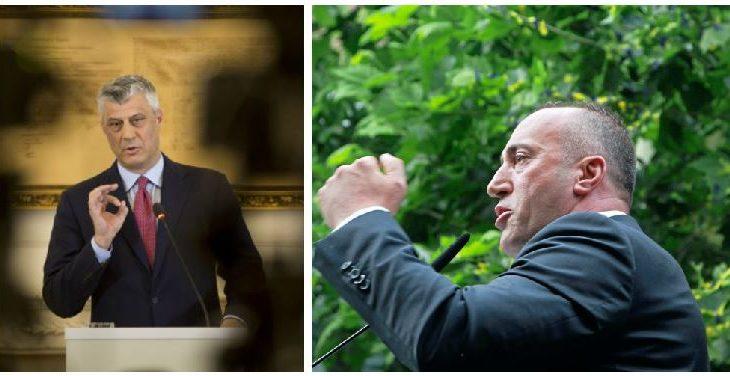 """""""Pa mua nuk bëhet asgjë"""" – rrëfimi i """"Der Standart"""" për të fortit e Kosovës"""