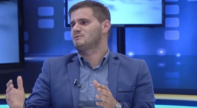 Mbi 130 gazetarë nga rajoni kërkojnë zbardhjen e sulmit ndaj Ollurit