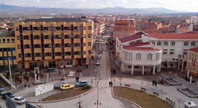 Komunat e Luginës me papunësinë më të lartë në Serbi