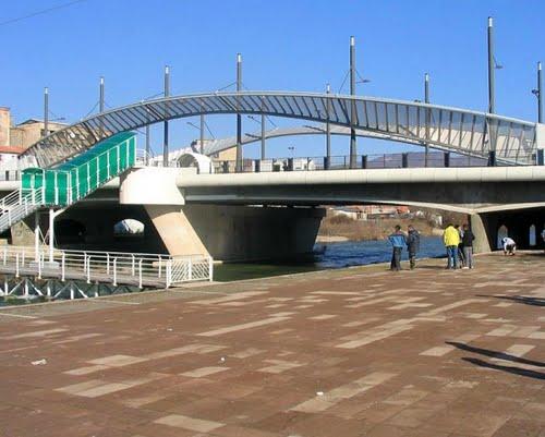 Qytetarëve të Mitrovicës iu shtohet një problem i ri