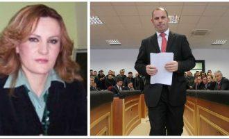 Ish-drejtoresha e pastër me drejtësinë: Lladrovci i paqartë nëse do ta kthejë në punë