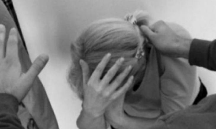 Sherr mes kunatave, 48-vjeçarja në Fier rrihet nga nusja e vëllait