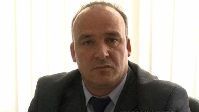 Bulliqi: Do ta fitojmë Podujevën në raundin e parë të zgjedhjeve