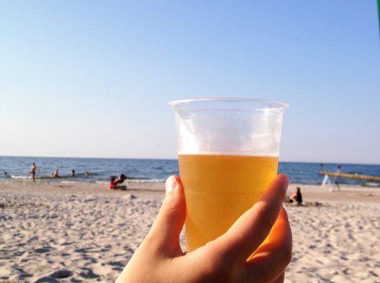 Shqiptarët konsumojnë më së paku birra në rajon