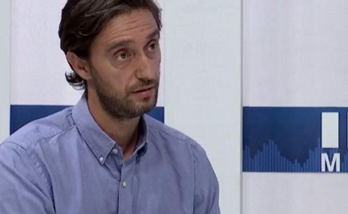Nënkryetari i PDK-së zbulon bisedën e sulmuesve me Vitore Stavilecin